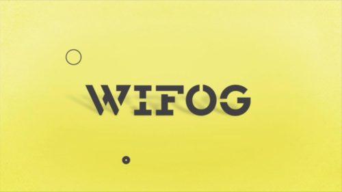 Gratis surf med Wifog