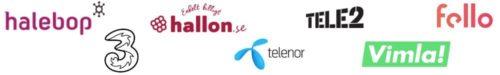 teleoperatorer
