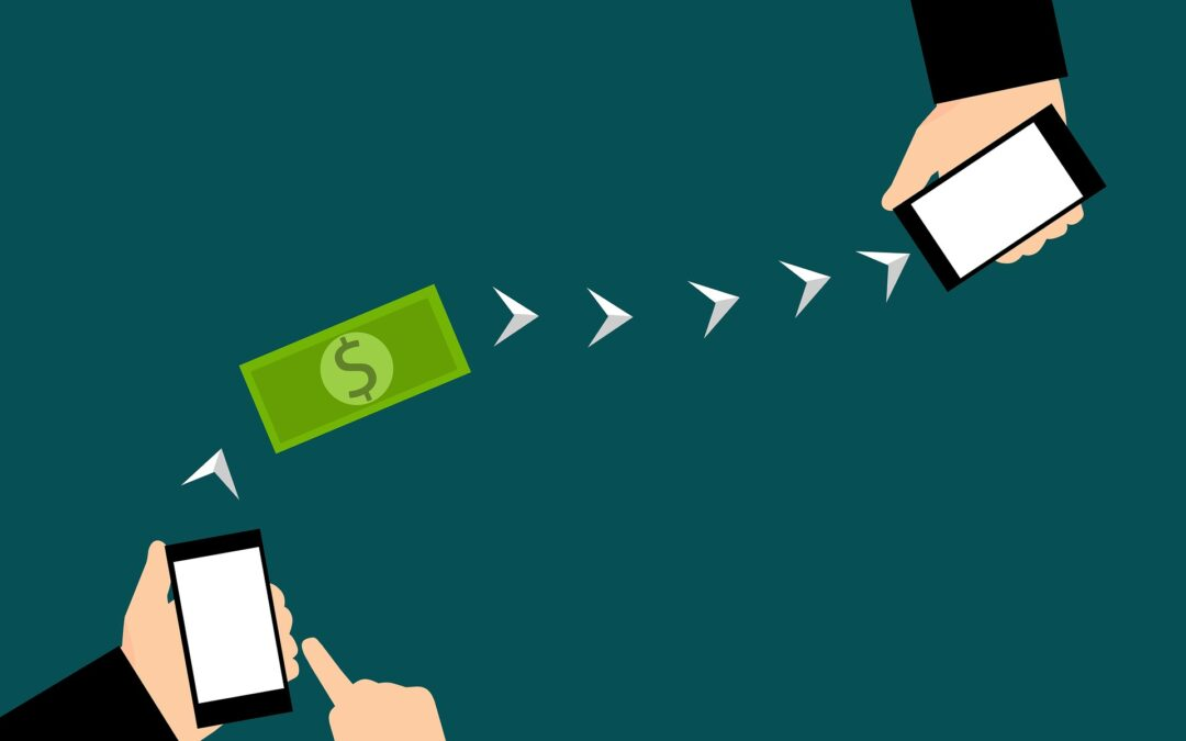 Ska man välja kontantkort eller abonnemang till mobilen?