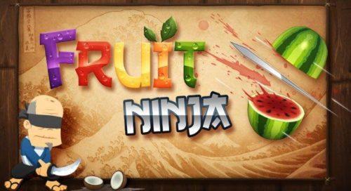 logo-fruit-ninja