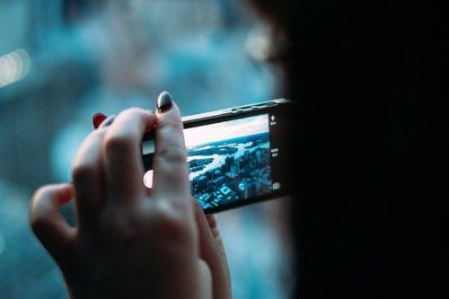 Vilken mobiloperatör är störst i Sverige?