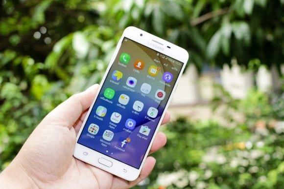 Överlåta mobilabonnemang – Överlåtelse av abonnemang