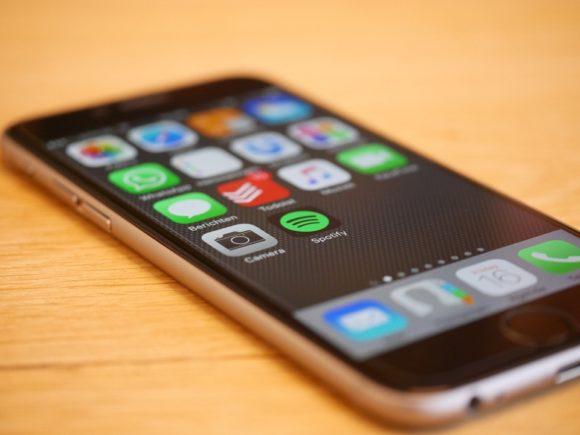 Val av mobilabonnemang