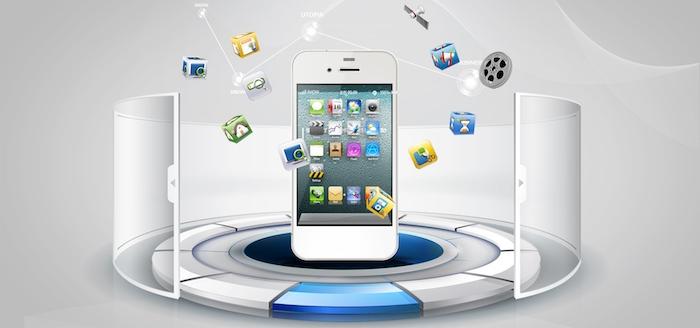 Vilken mobiloperatör är billigast i Sverige?