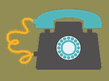 telefonabonnemang