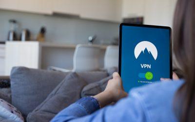De 10 bästa VPN-tjänsterna för Sverige 2021
